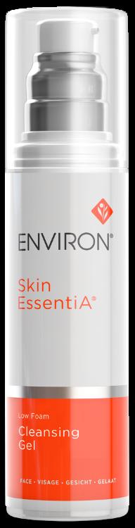 skin_essentia_low_foam_cleansing_gel.png