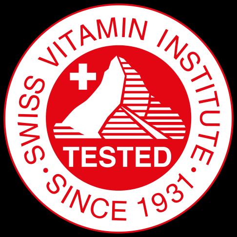 Swiss_Vitamin_Institute.png