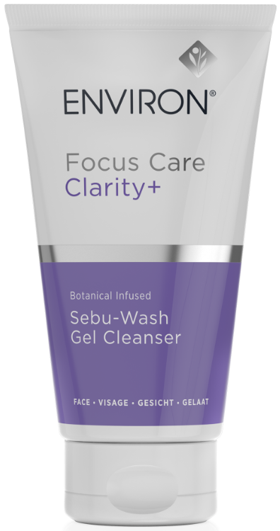 sebu_wash_gel_cleanser.png