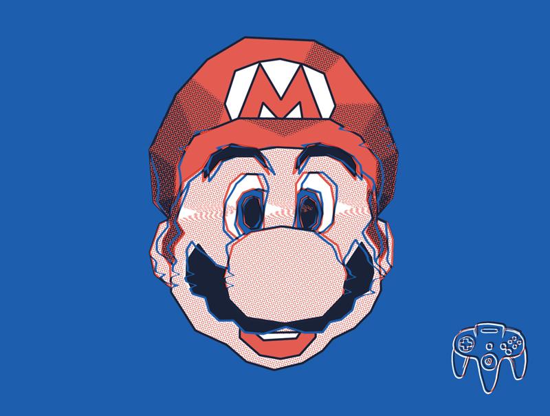 Super-Mario-Glitch.jpg