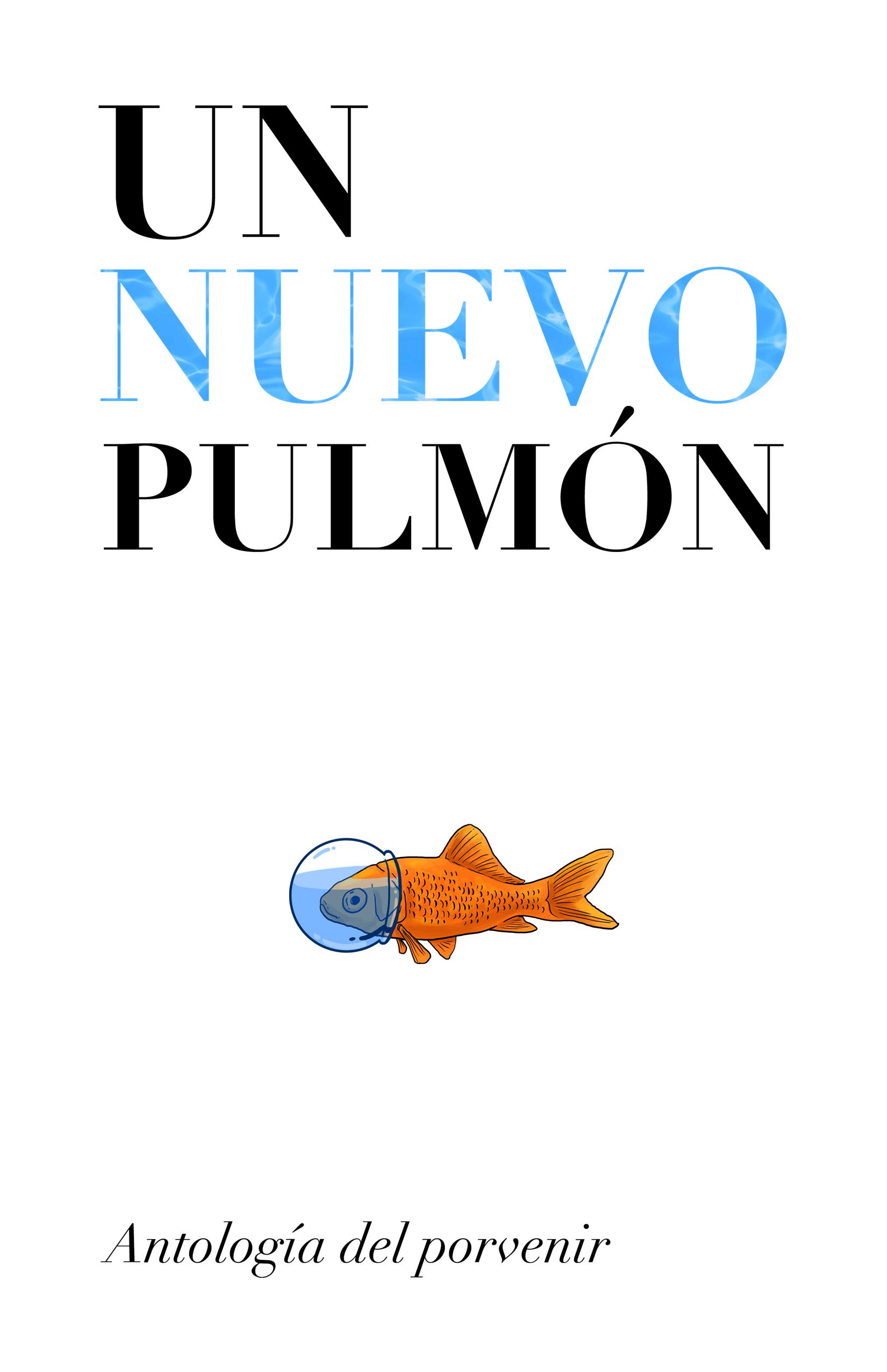 Nuevo-Pulmon-cover.png