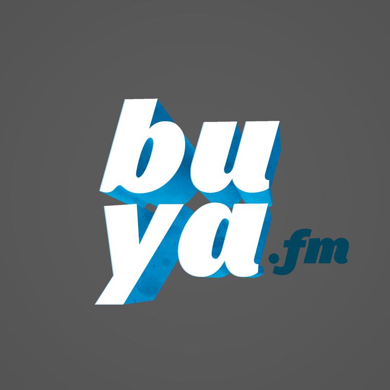 buya-logo-texto.png