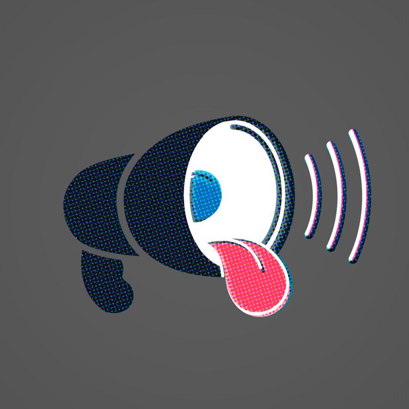 buya-logo-boom.png