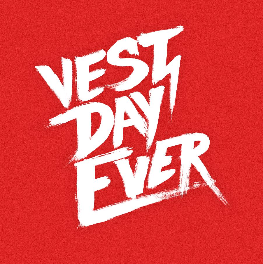 VDE-logo-original.png