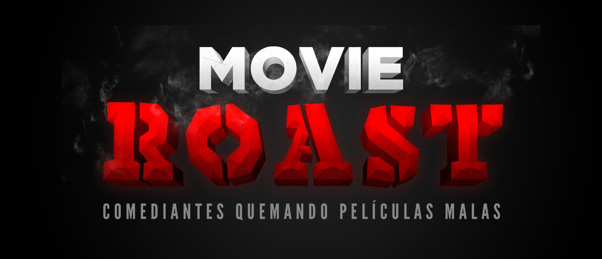 Movie Roast-AD.jpg