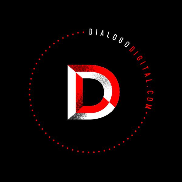 Pin2-dialogo digital.jpg