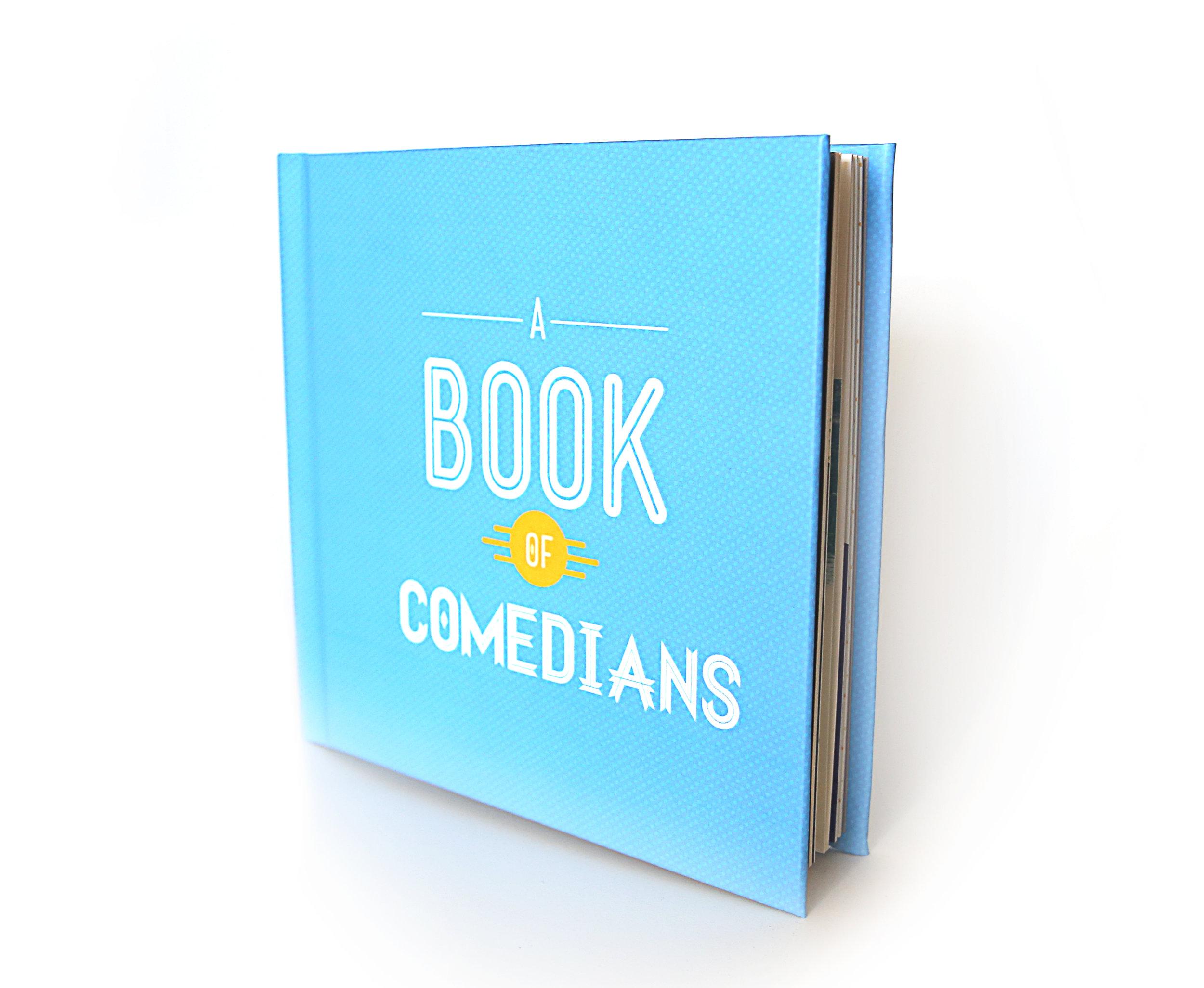 libro-abc.jpg