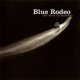 blue rodeo.jpg