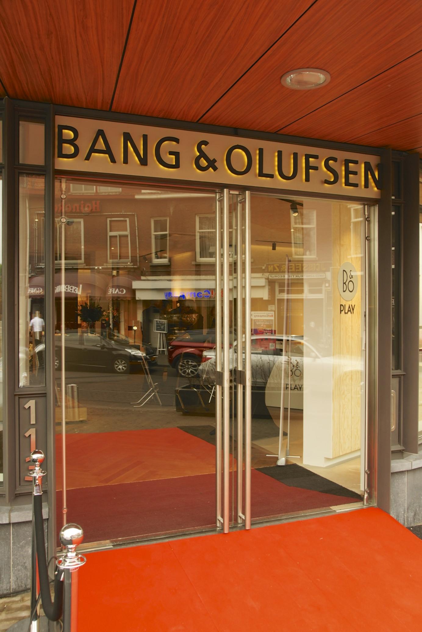bang&olufsen1
