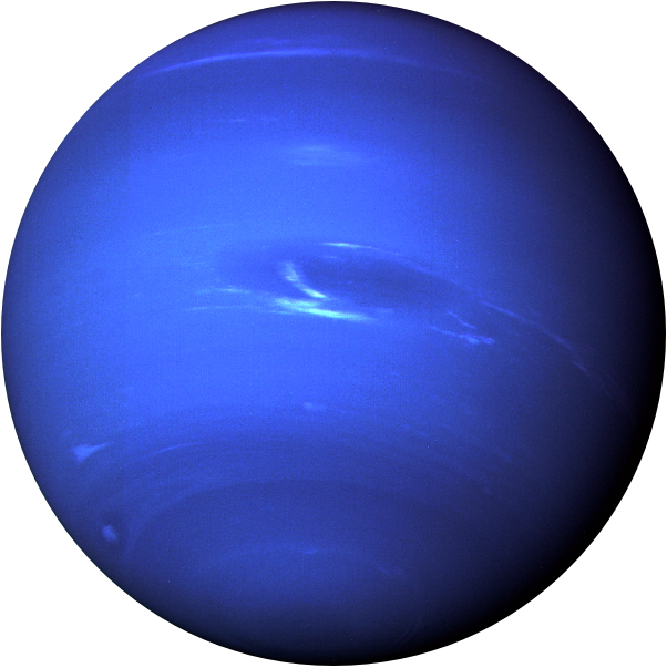 neptune-transparent.png