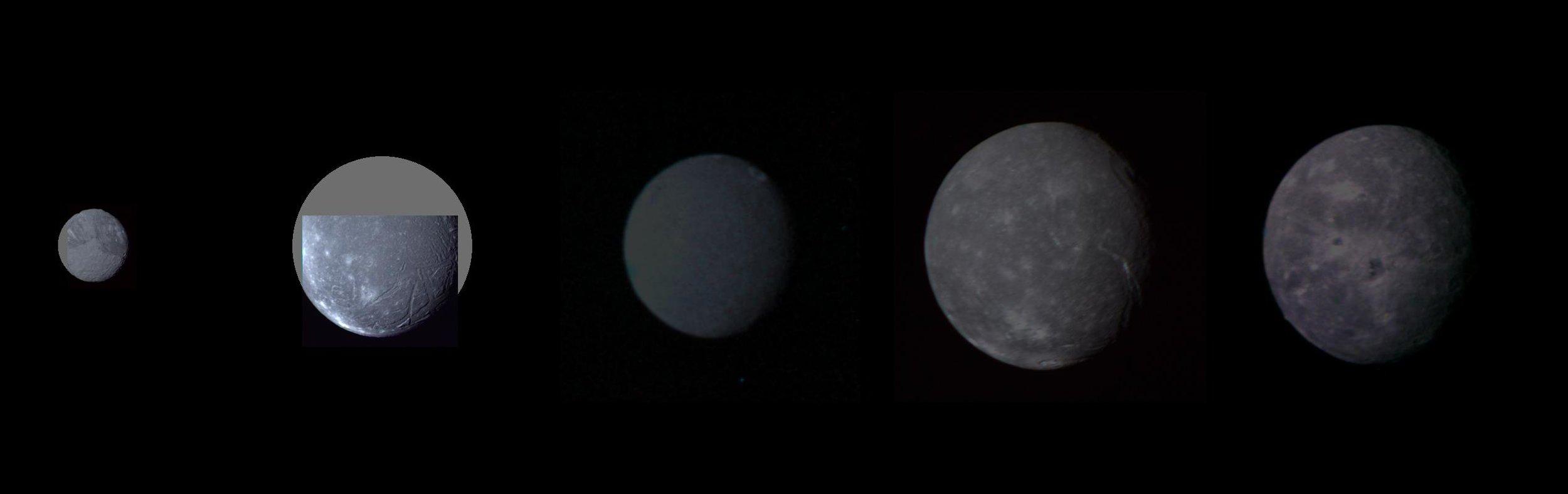 moons of uranusjpg