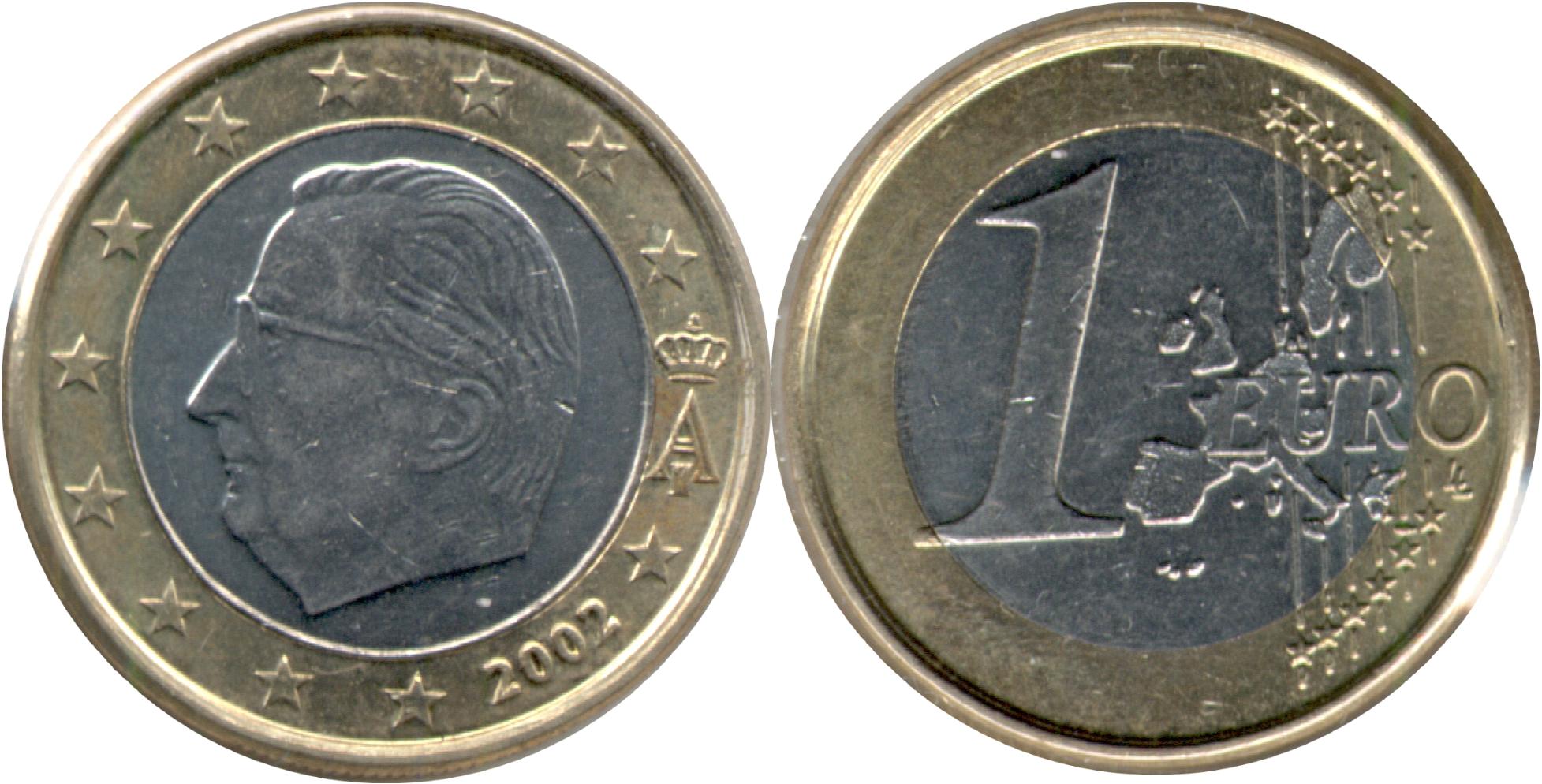king-of-belgium-euro.png