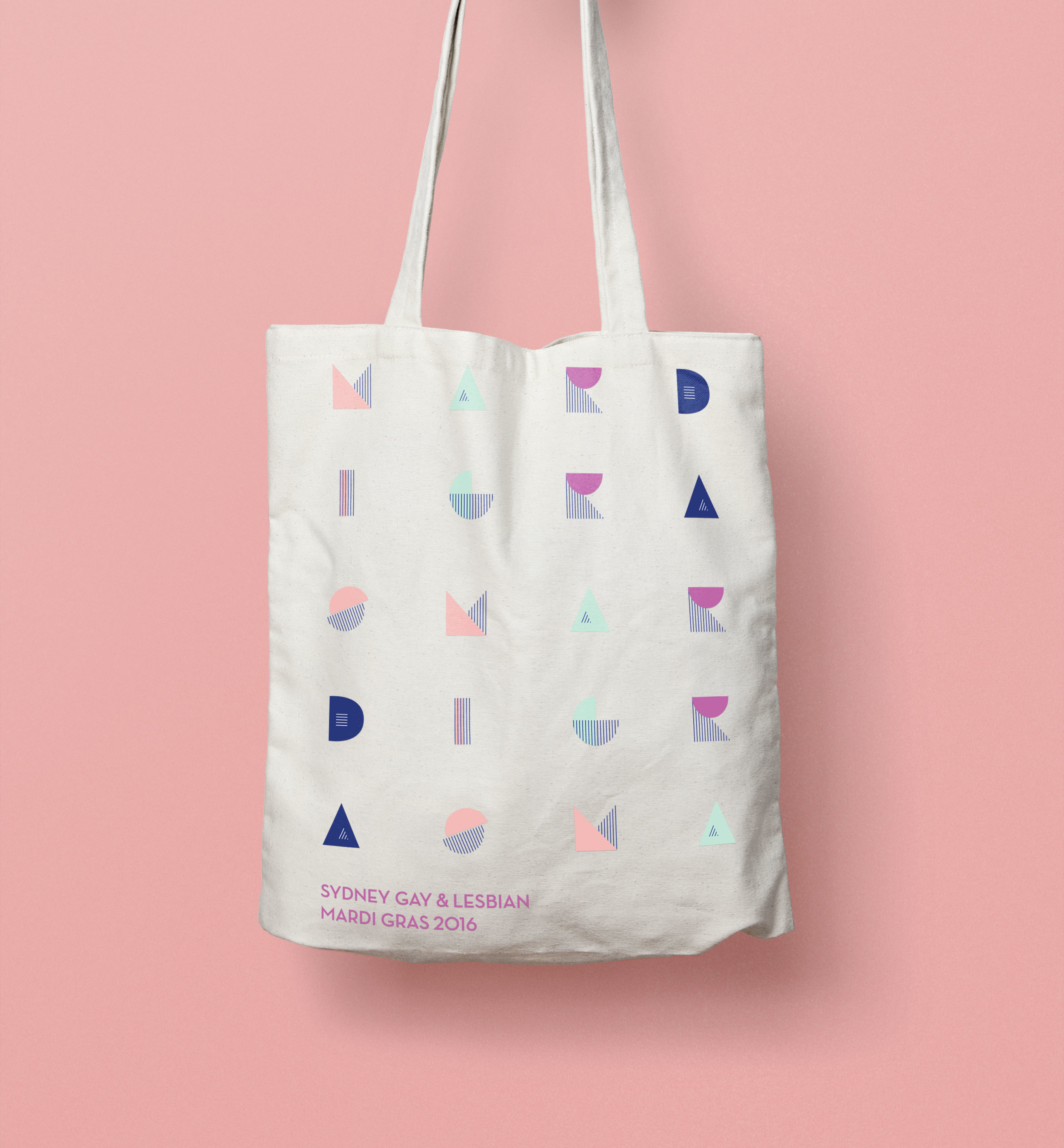 MARDI_Canvas-Tote-Bag-MockUp_RGB.jpg