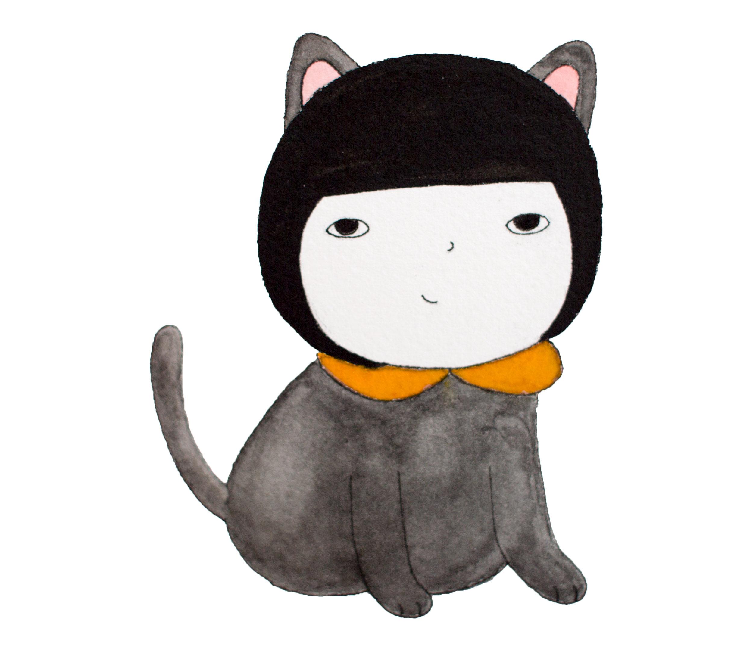 catgirlwhiteweb.jpg
