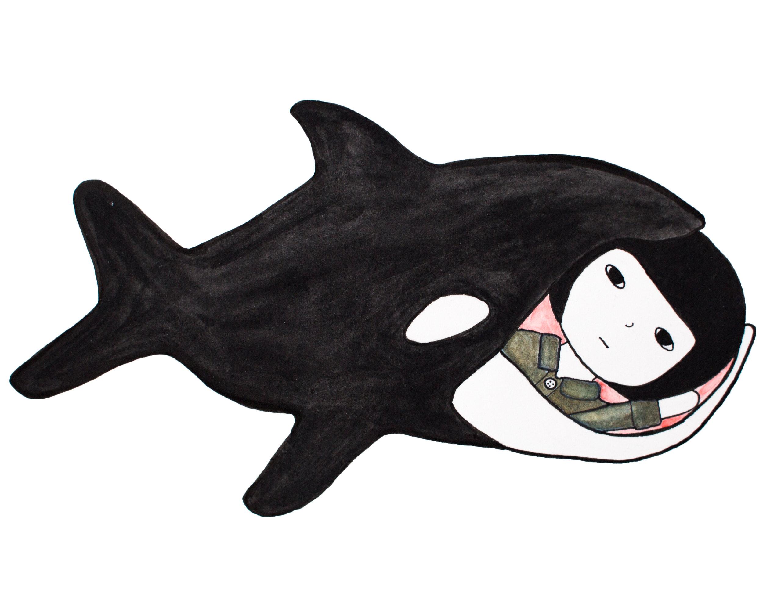 whalegirl_master_allwhite_13x10.5_web.jpg