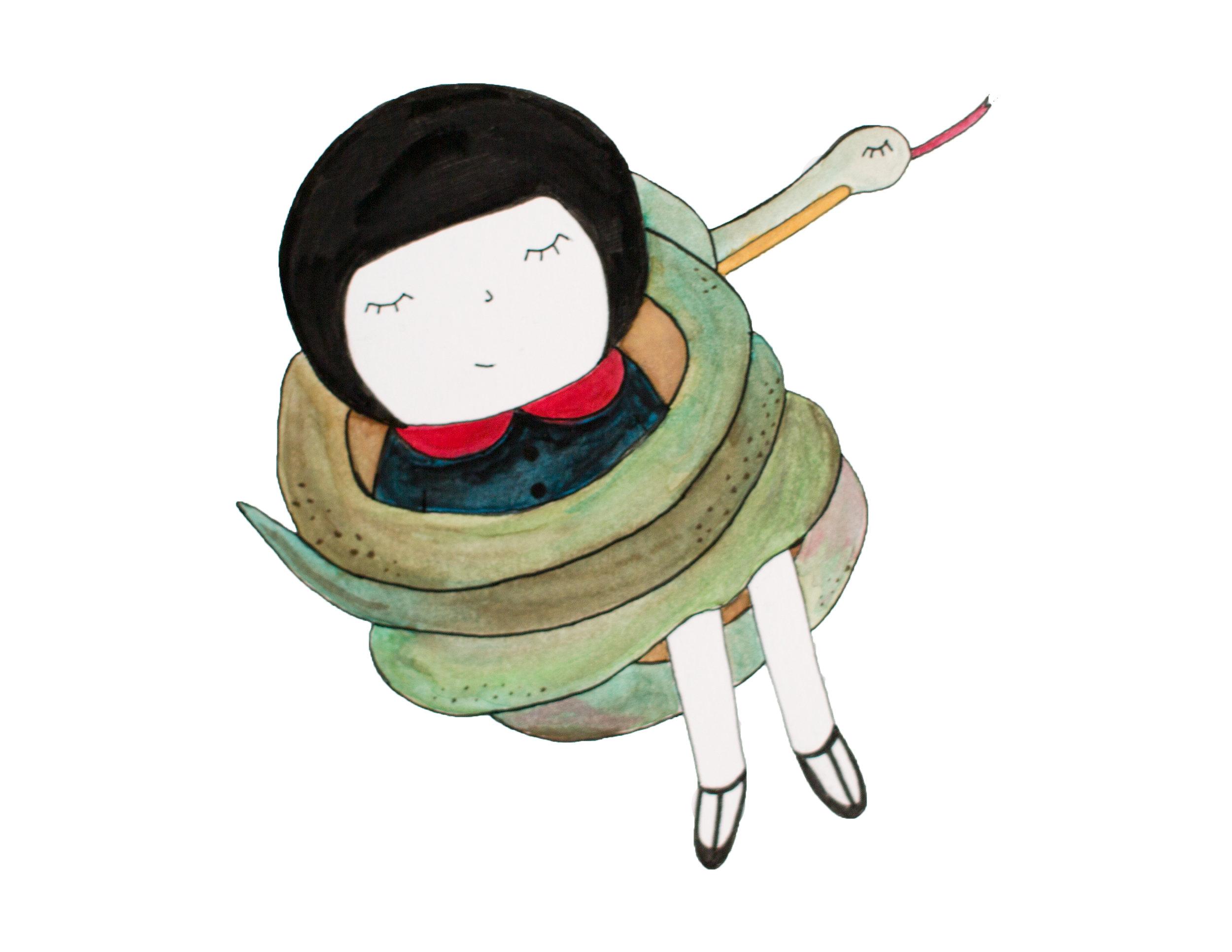 snake-girl-web_8.5x11.jpg