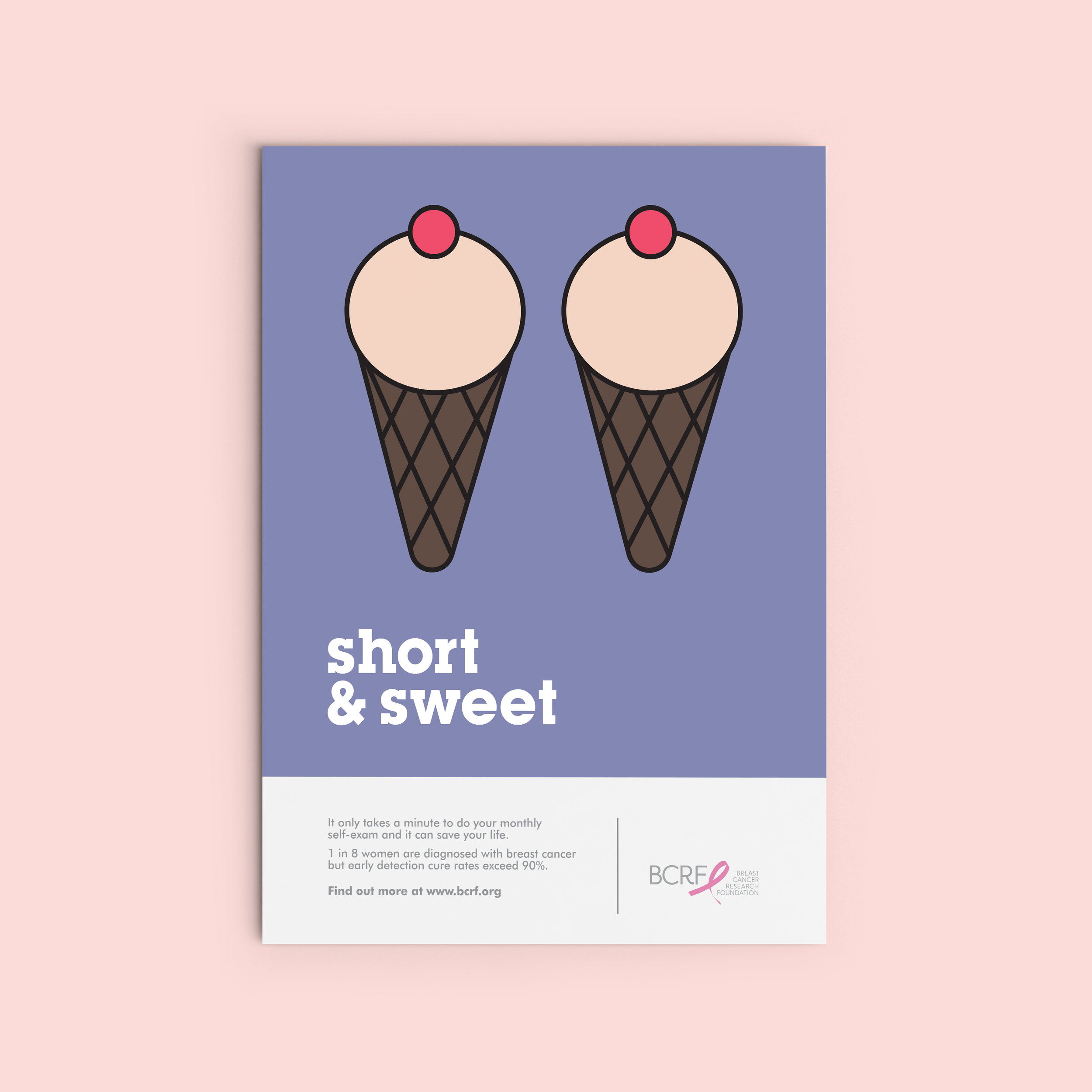 FA_Purple_PosterA22.jpg