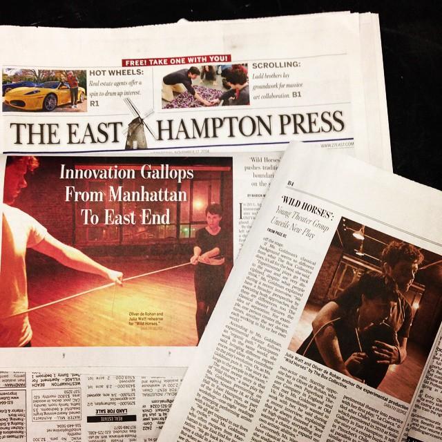 EastHamptonPress