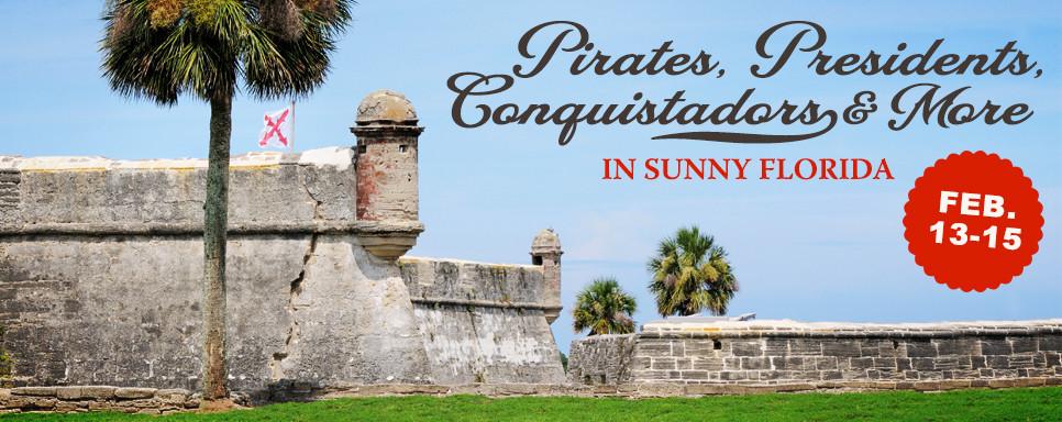 2.13-15.13 Pirates Presidents Conquistadors.jpg