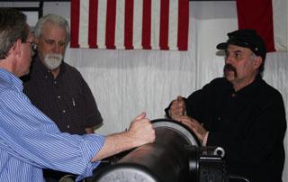 Starkville Civil War Arsenal-Duffys-place.jpg