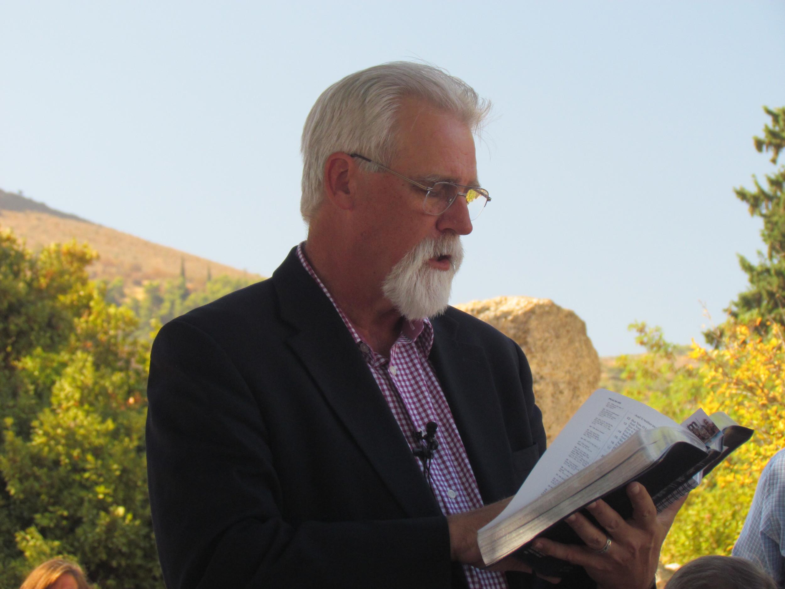 Corinth_Sabbath Service 5_Bill Potter.JPG