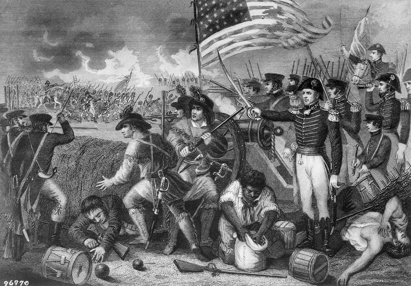 The_Battle_of_New_Orleans._January_1815.tif.jpg