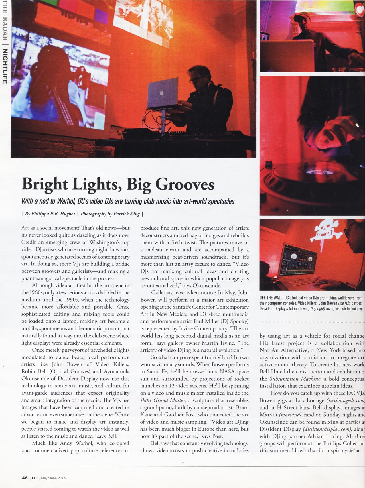 DC Mag Bright Lights-Big Grooves 2.jpg