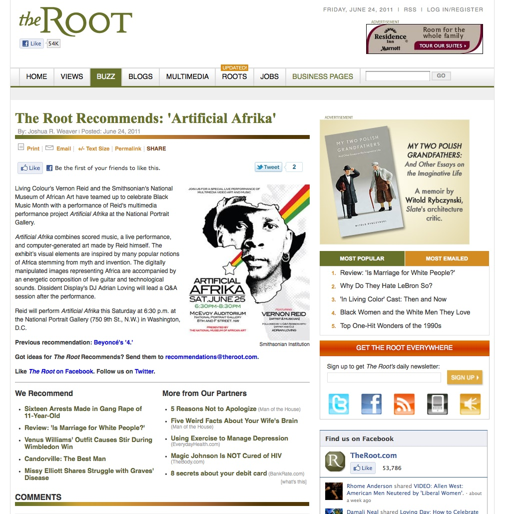 Root Artificial Afrika Press.jpg