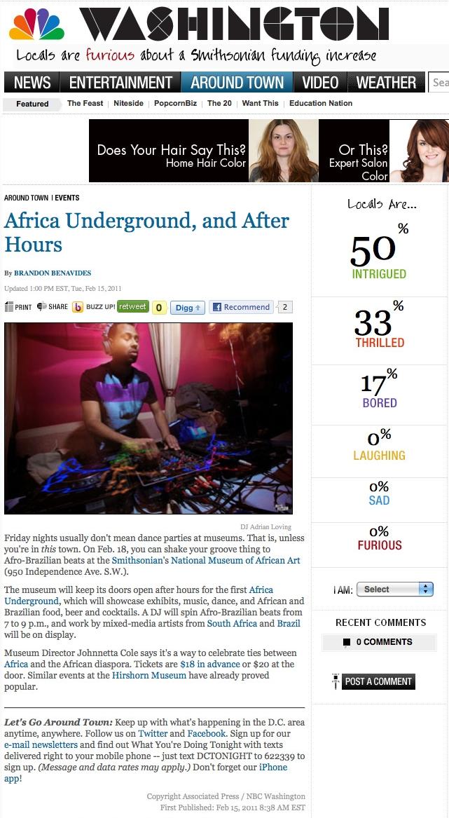 africa underground news 4.jpg
