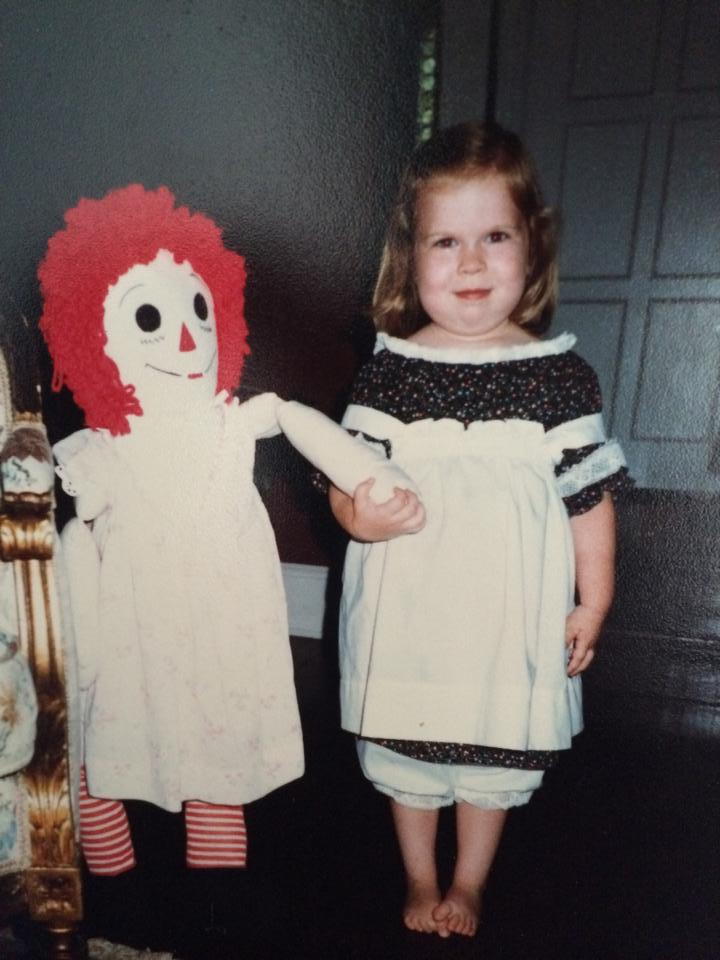 sarah and raggedy anne.jpg