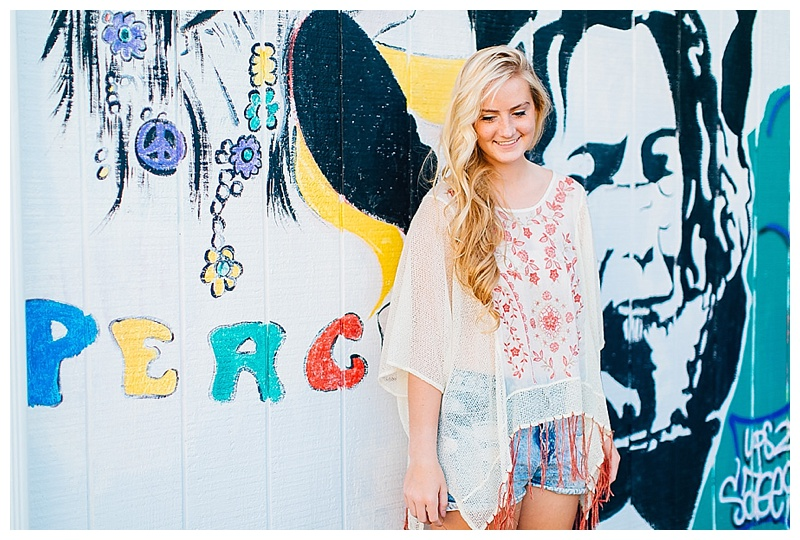 Photos by  Zoe Grant   Styling by  Mary Kaufman   Studio by  Bluebird's Garage