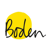 Boden.png