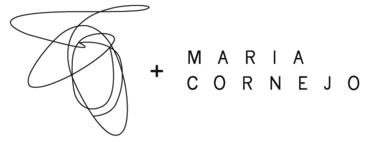 maria-cornejo.jpg