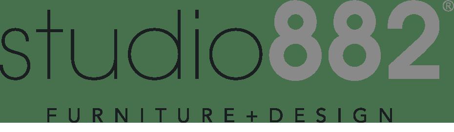 Studio882.png