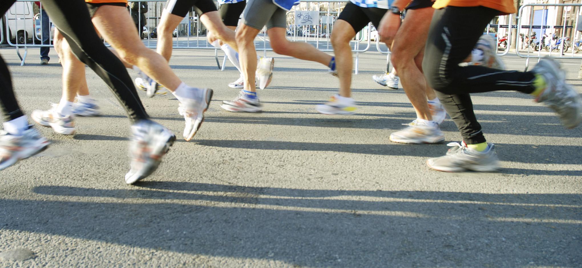 runners legs.jpg