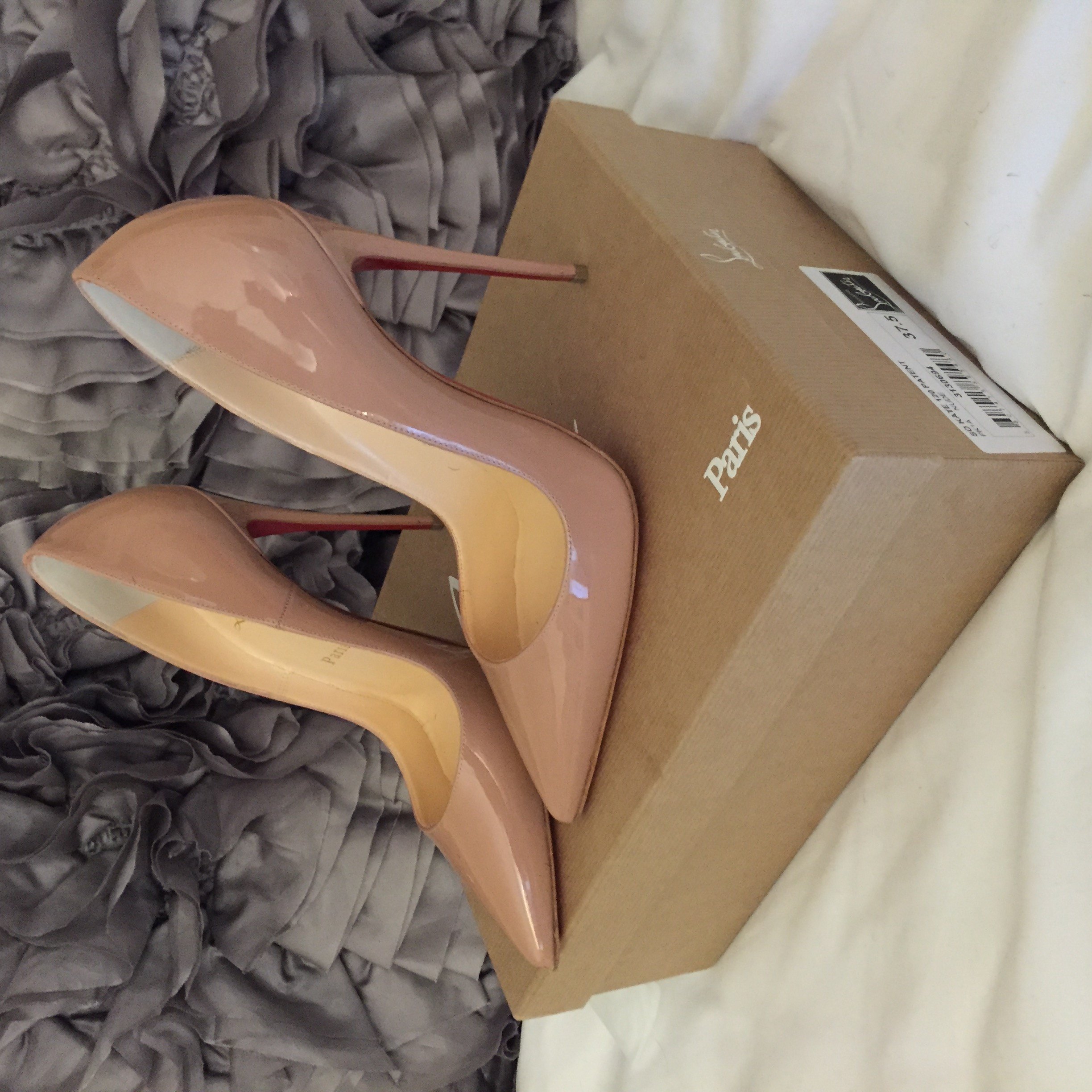 christian-louboutin-so-kate-120mm-sitting-in-the-gray