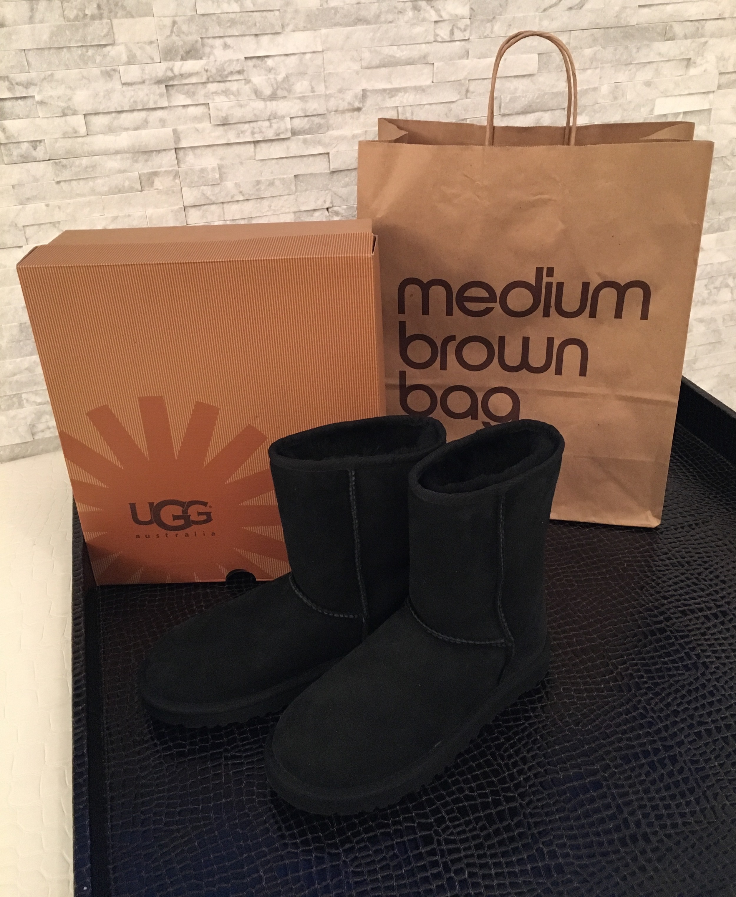 SITTINGINTHEGRAY-BLOOMINGDALES-UGGS