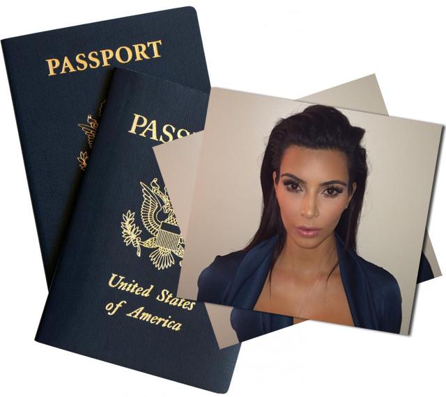 Kim Kardashian.png