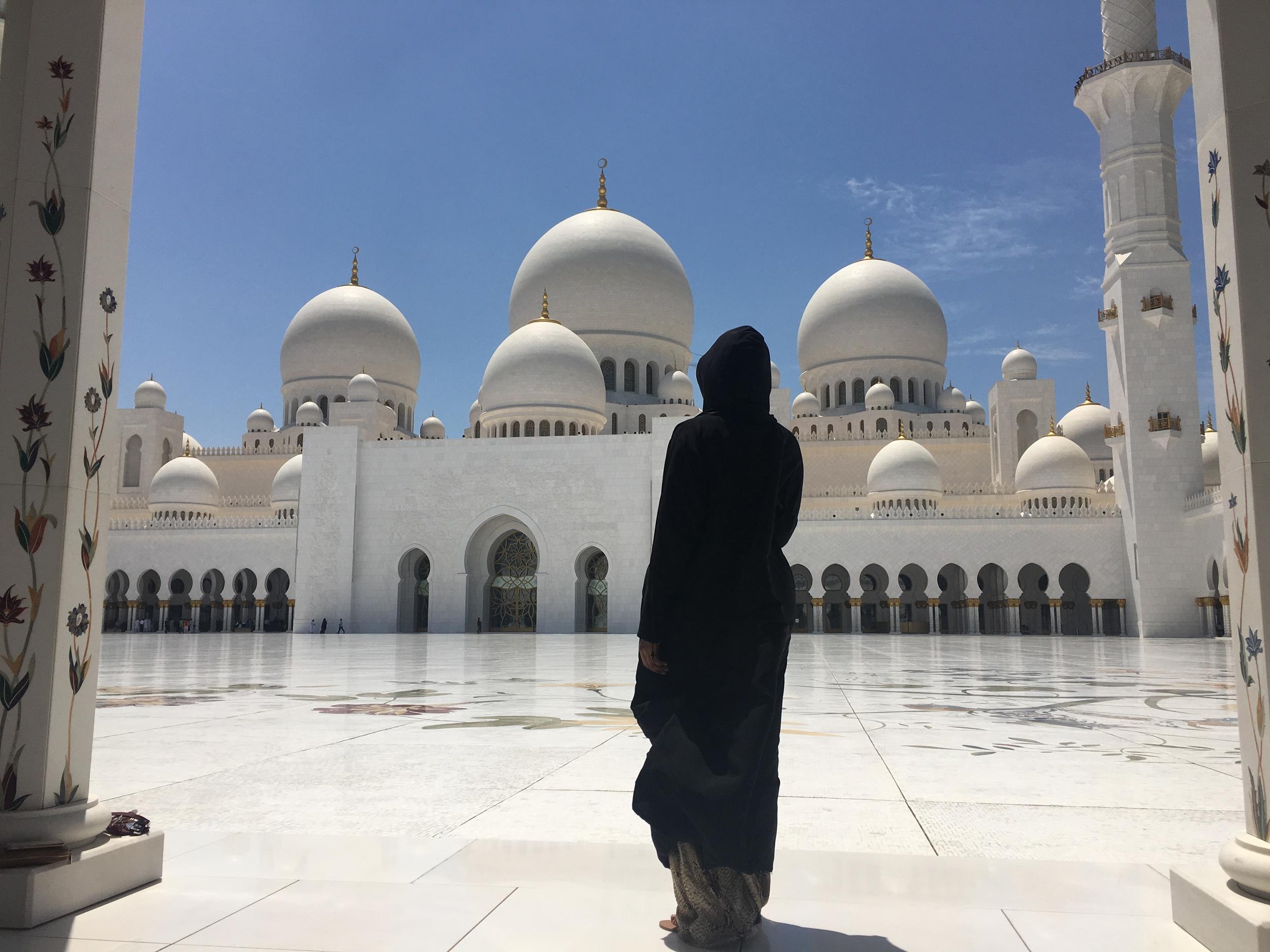 grand-mosque-abudhabi