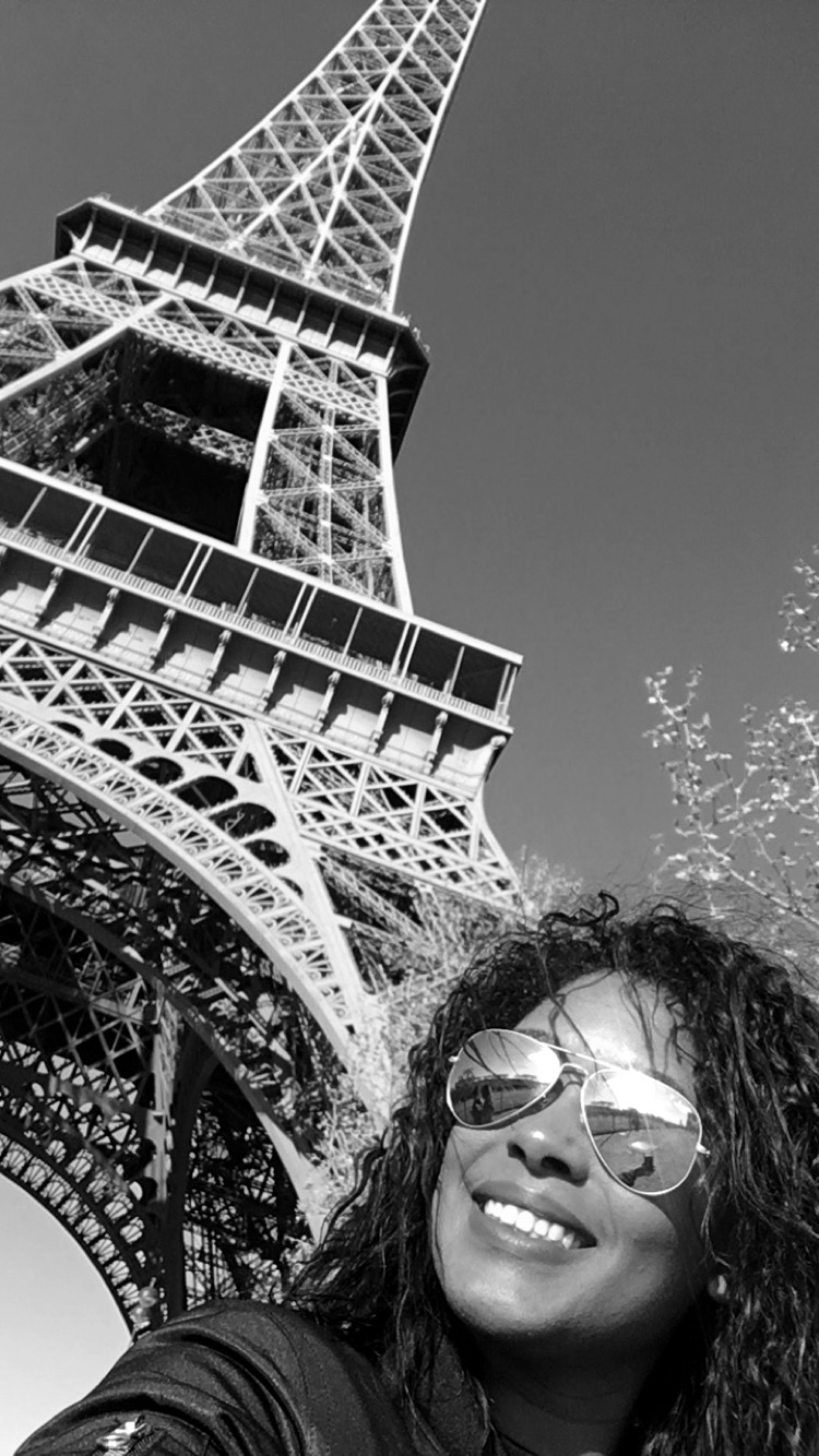 sittinginthegray-eiffel-tower-paris