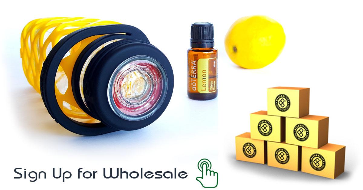 mesh_wholesale.jpg