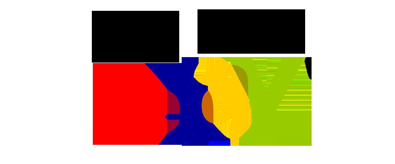 mesh_ebay.png