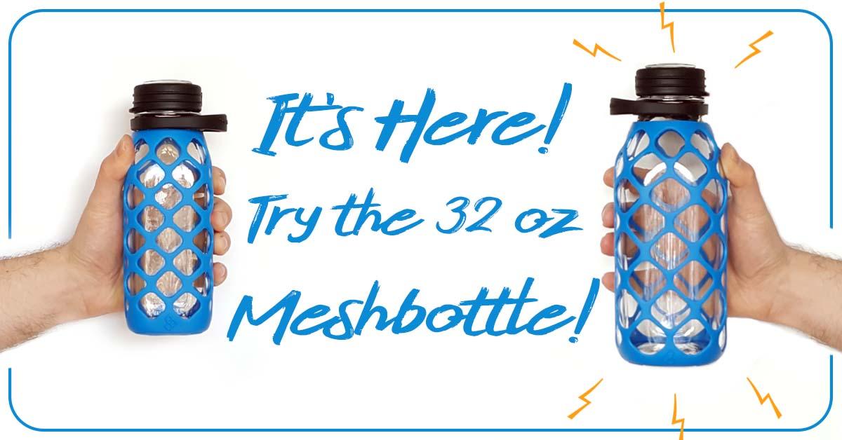 mesh_32oz_launch_HQ.jpg