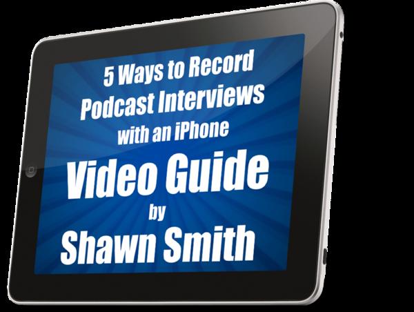 5 Ways Video Guide ipadhorizontal-2 copy.png