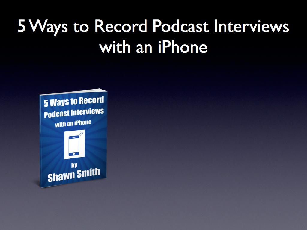 ShawnSmith_PodcastFlorida.019.jpg