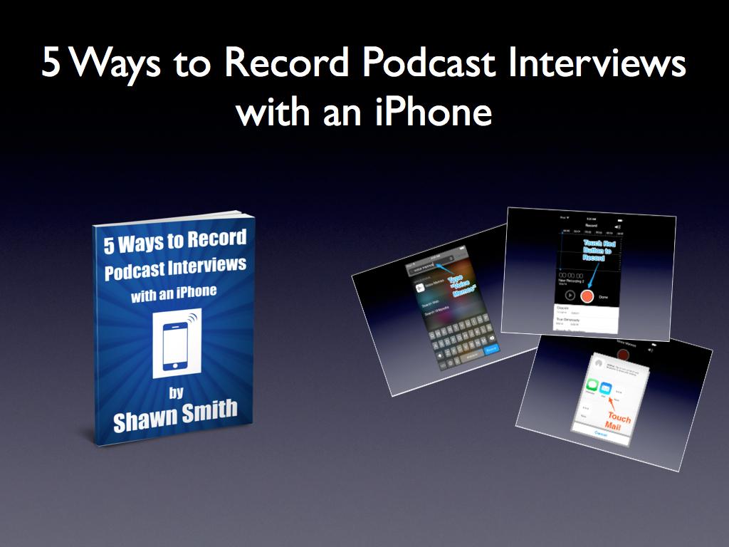 ShawnSmith_PodcastFlorida.020.jpg