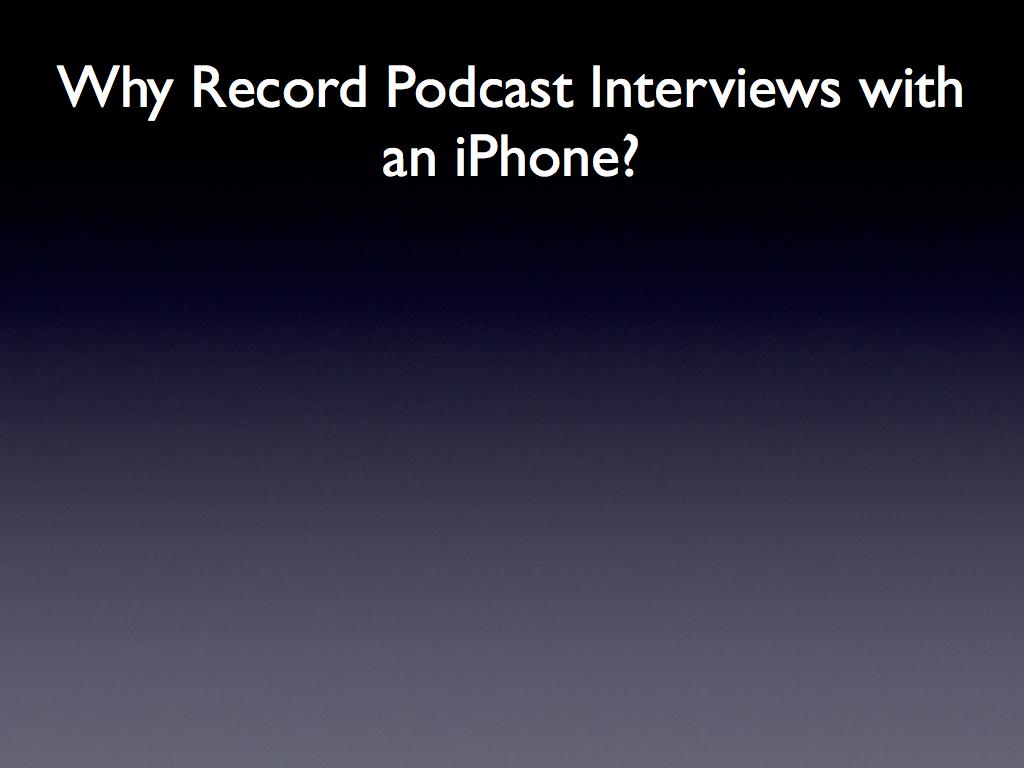 ShawnSmith_PodcastFlorida.021.jpg