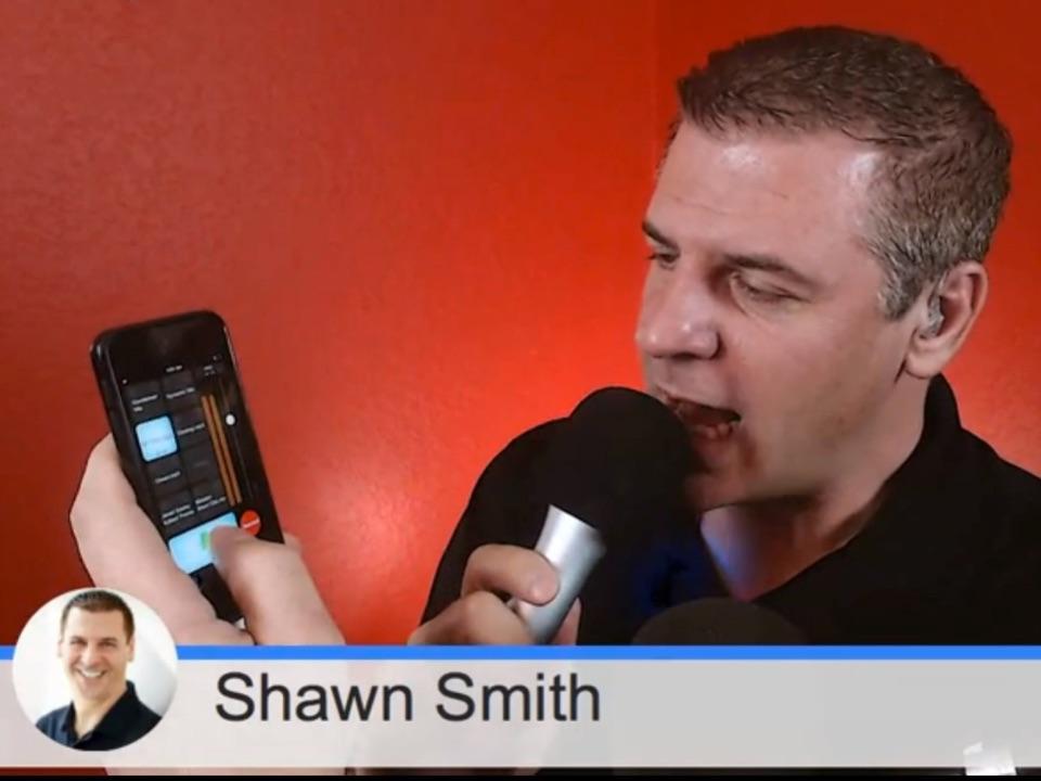 Shawn_Smith_Video_Training.jpg