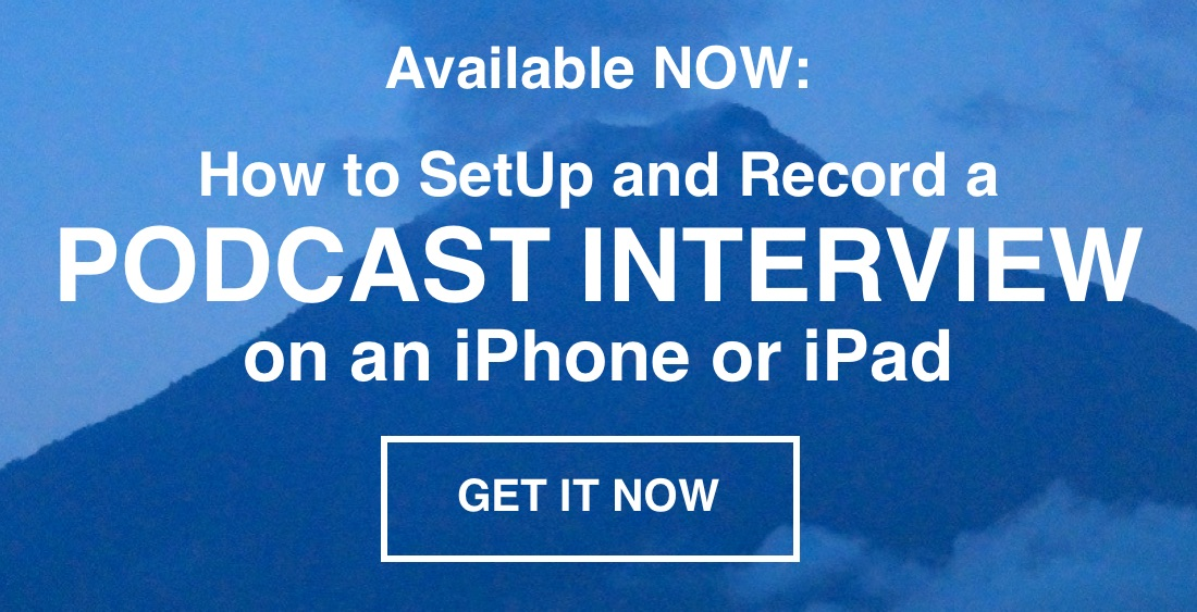 PodCast_Interview.jpg