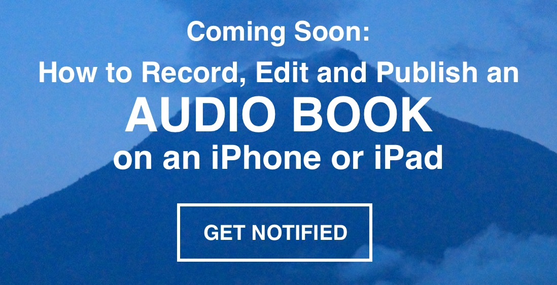 Audio_Book_Promo2.jpg